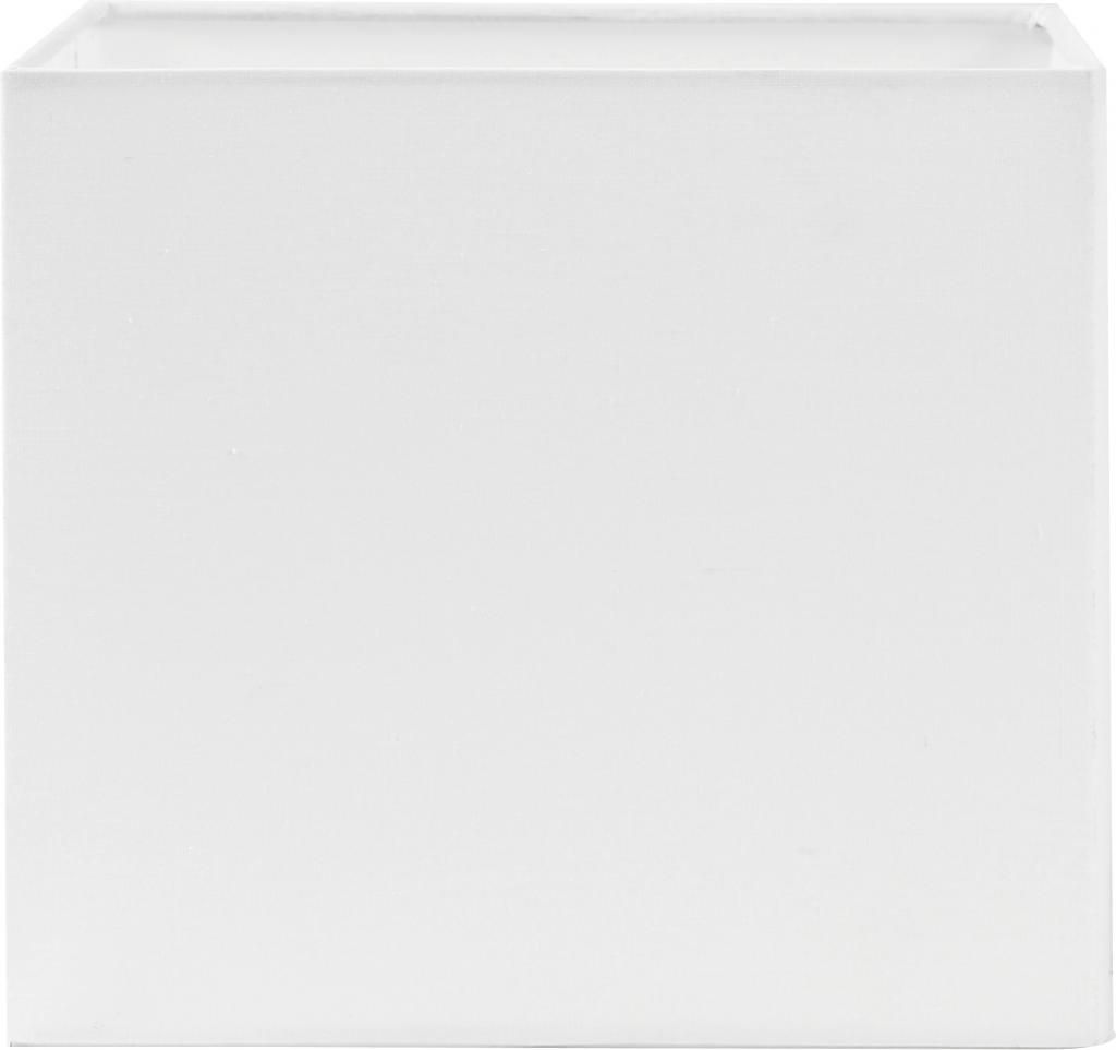 lampenkap-polycotton---vierkant---50-x-50-x-38-cm---wit---light-and-living[0].jpg